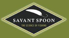 Savant Spoon