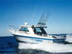Charter Fishing - 04boat04.jpg